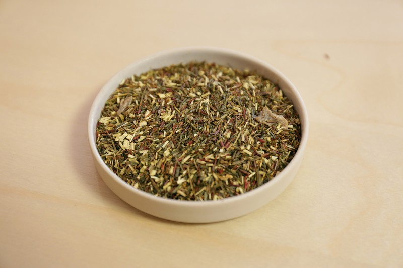Infusions-officinales-Gland-2530