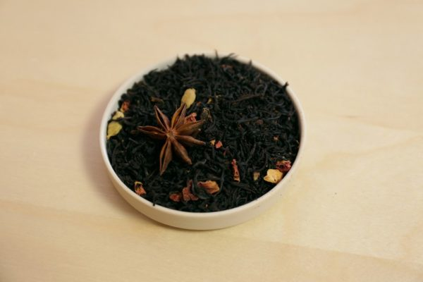 Rooibos-Gland-2598