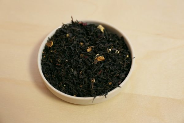 Rooibos-Lausanne-2596