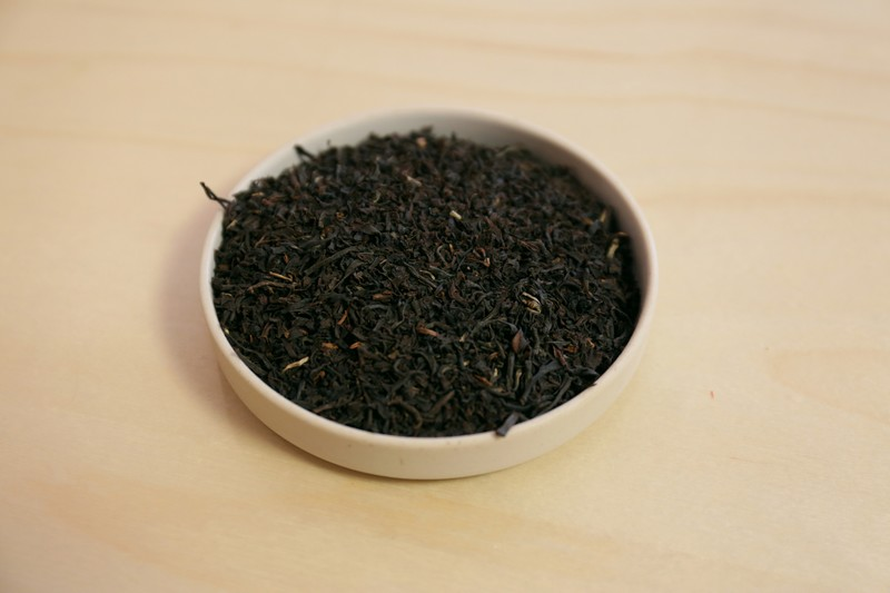 Rooibos-Le-Locle-2581