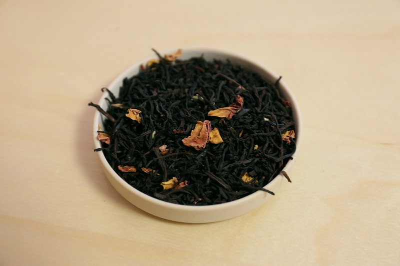 Rooibos-Le-Locle-2593