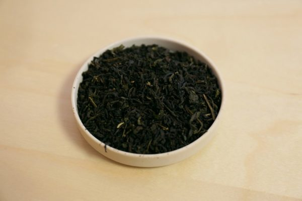 Rooibos-Morges-2595