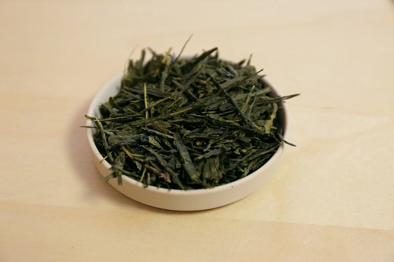 earl grey vert – BIO