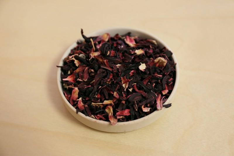 137 – hibiscus-carcadet